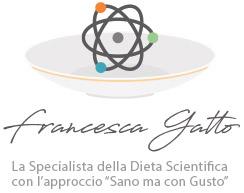 Francesca Gatto Logo